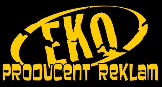 EKO Producent Reklam